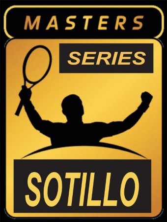 PlayOff XII Master Series Sotillo